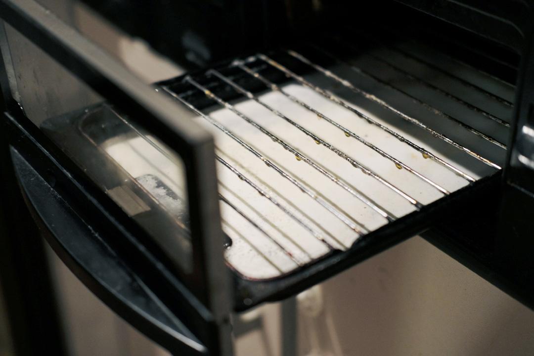 ふきんを真っ白にする!わたしの煮洗い方法。_d0227246_10494643.jpg