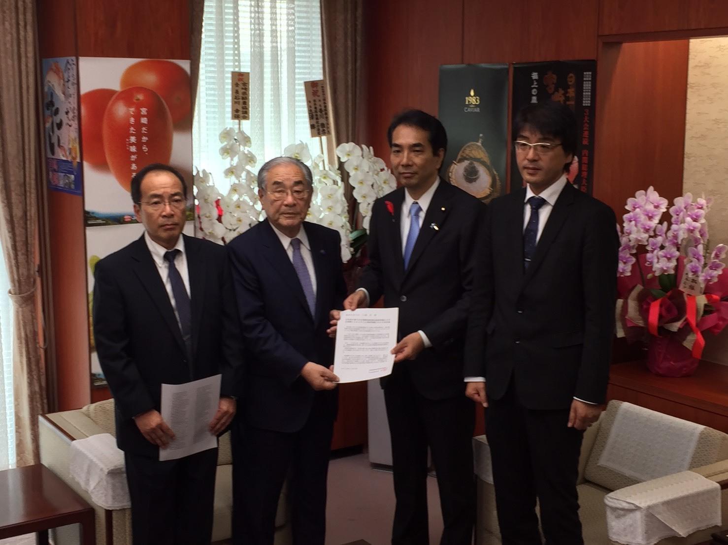 「NHKおはよう日本」の「新閣僚に聞く」_a0143152_19012040.jpeg