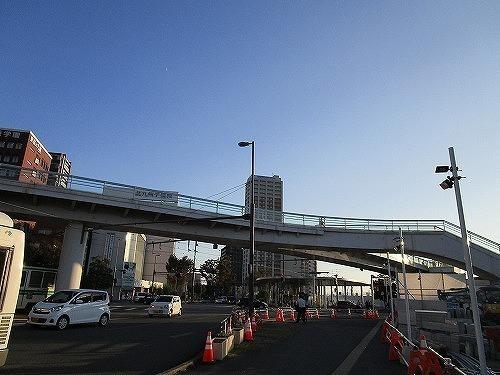 熊本駅前_c0327752_14524627.jpg