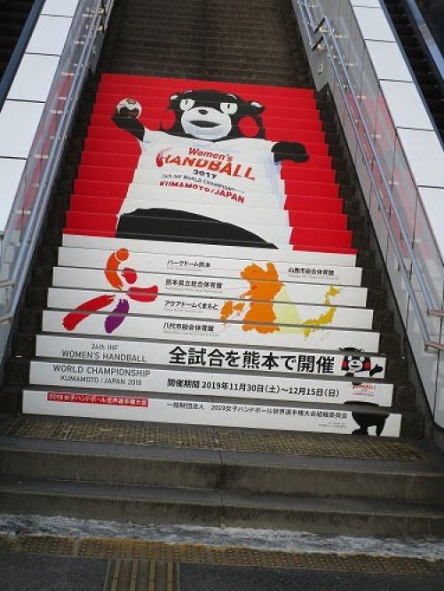 熊本駅前_c0327752_15533468.jpg