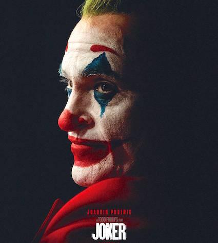 映画『ジョーカー』_f0134963_23082735.jpg