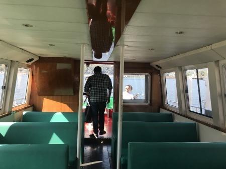 コモ湖で船に乗った♪_a0136671_23582748.jpg