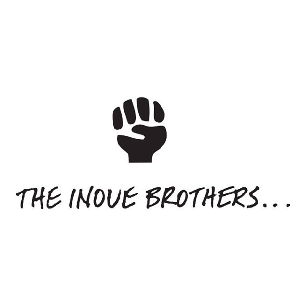 10.12 (Sat) Launch - THE INOUE BROTHERS... _f0020773_18161882.png