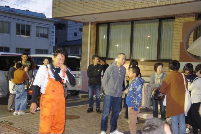 2019 10月6日 JW32th in JAPAN_f0205780_09234062.jpg