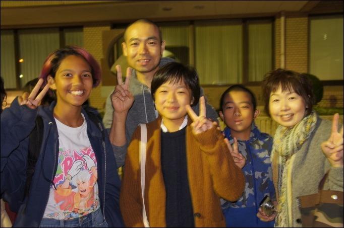 2019 10月6日 JW32th in JAPAN_f0205780_09251620.jpg