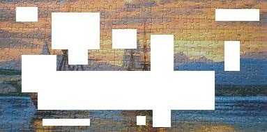 実相!『真実のパズルのピース』繋ぎ合わせることで見えてくる真実! #736_b0225081_14251059.jpg