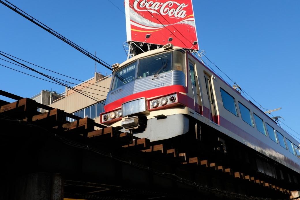 市内電車 富山にて 2019・10・07_e0143883_17185864.jpg