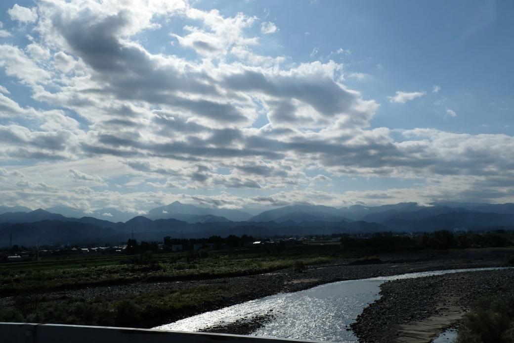 市内電車 富山にて 2019・10・07_e0143883_17193998.jpg