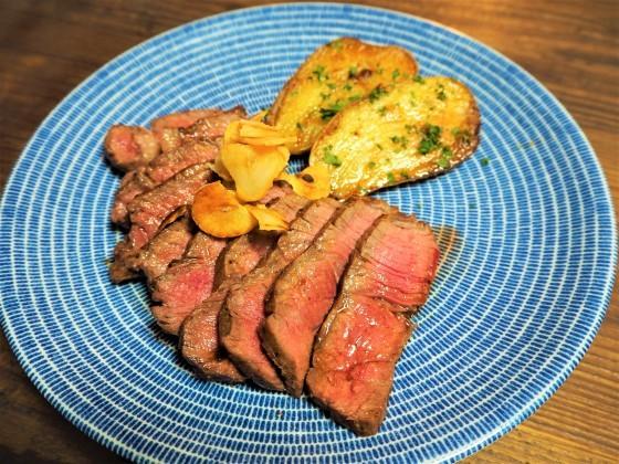 肉食べよう_a0258686_06560885.jpg