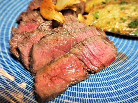 肉食べよう_a0258686_06561612.jpg