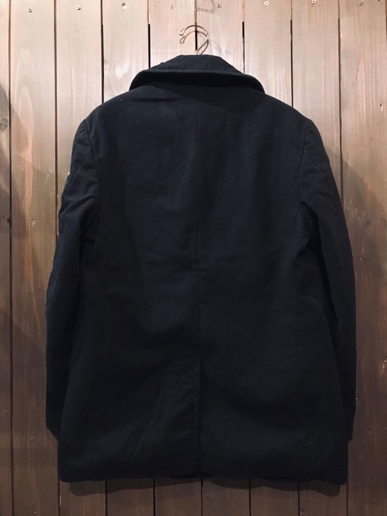 マグネッツ神戸店 10/12(土)冬Superior入荷! #1 US.Military Item Part1!!!_c0078587_13594535.jpg