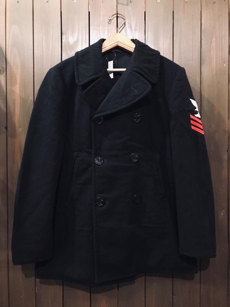 マグネッツ神戸店 10/12(土)冬Superior入荷! #1 US.Military Item Part1!!!_c0078587_13594598.jpg