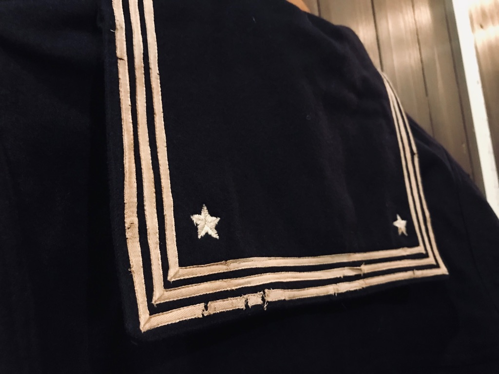 マグネッツ神戸店 10/12(土)冬Superior入荷! #1 US.Military Item Part1!!!_c0078587_14031004.jpg