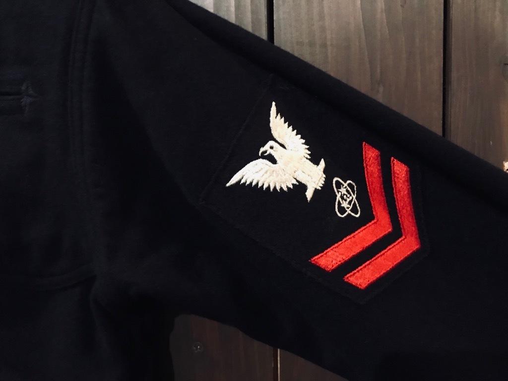 マグネッツ神戸店 10/12(土)冬Superior入荷! #1 US.Military Item Part1!!!_c0078587_14031087.jpg