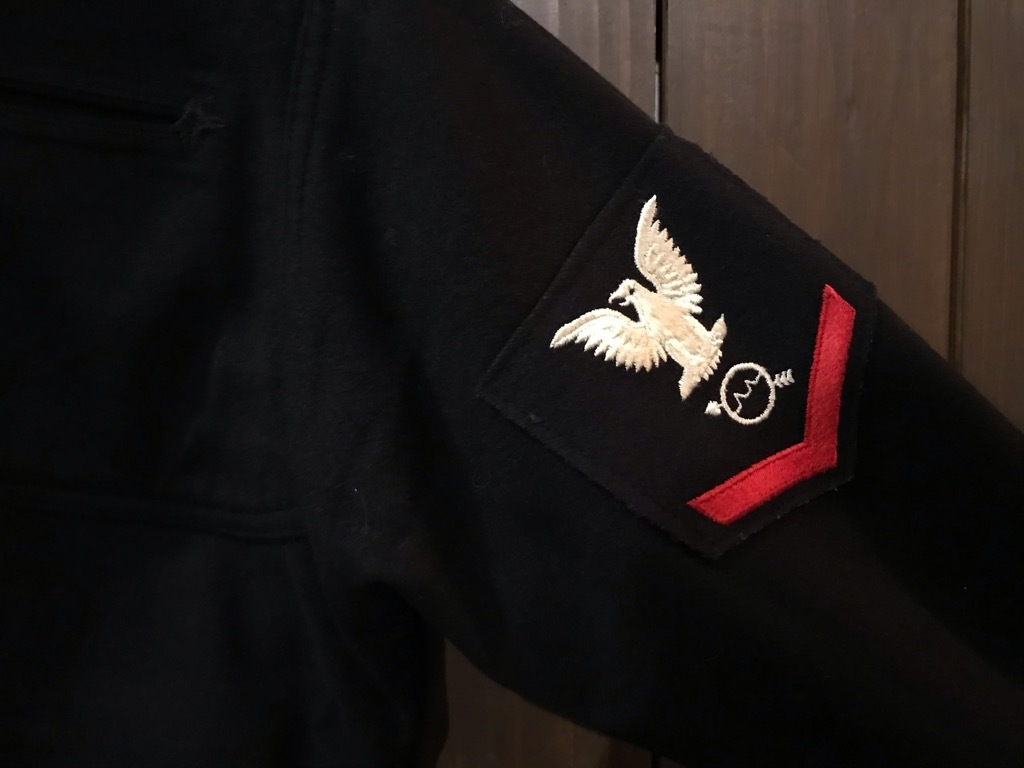 マグネッツ神戸店 10/12(土)冬Superior入荷! #1 US.Military Item Part1!!!_c0078587_14045682.jpg
