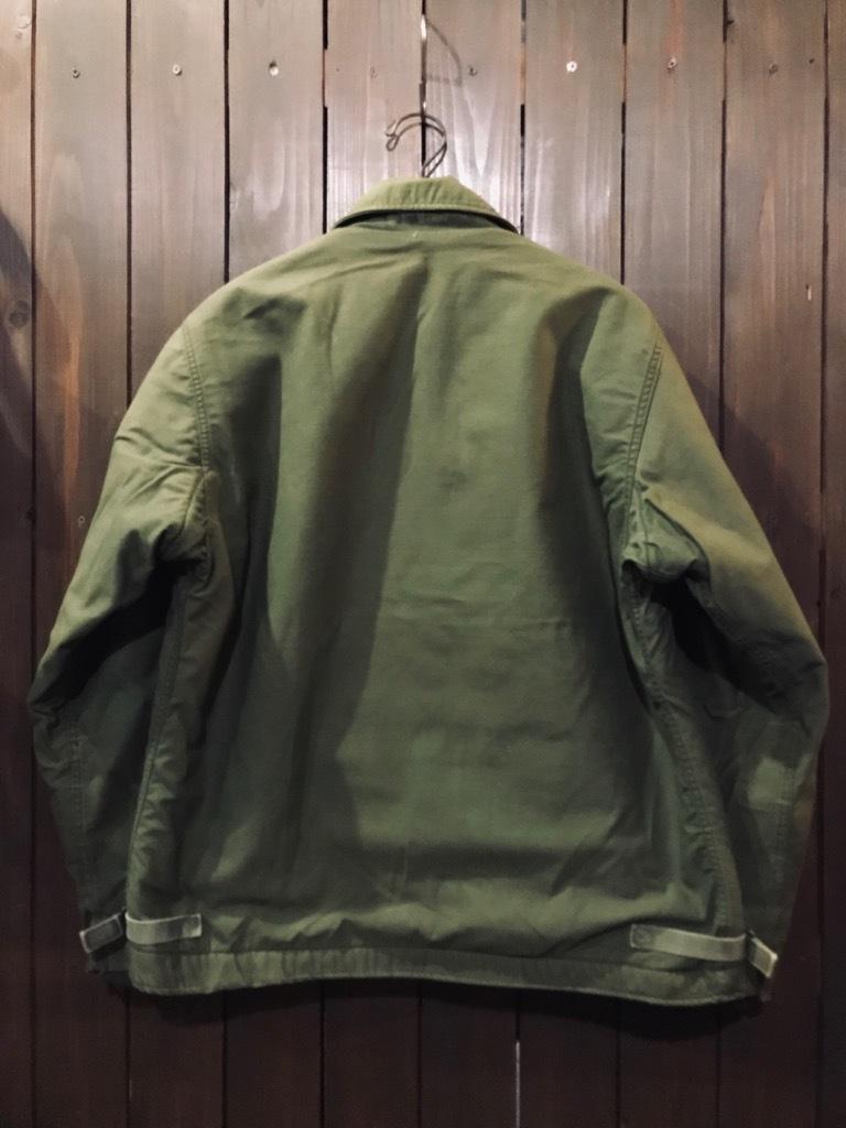 マグネッツ神戸店 10/12(土)冬Superior入荷! #1 US.Military Item Part1!!!_c0078587_14150392.jpg