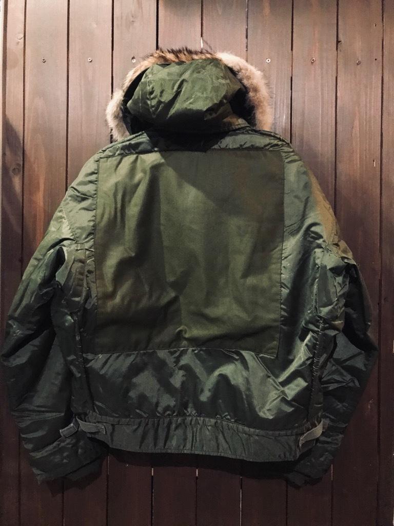 マグネッツ神戸店 10/12(土)冬Superior入荷! #1 US.Military Item Part1!!!_c0078587_14171843.jpg