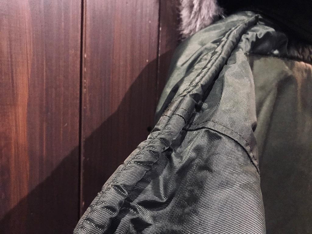 マグネッツ神戸店 10/12(土)冬Superior入荷! #1 US.Military Item Part1!!!_c0078587_14182388.jpg