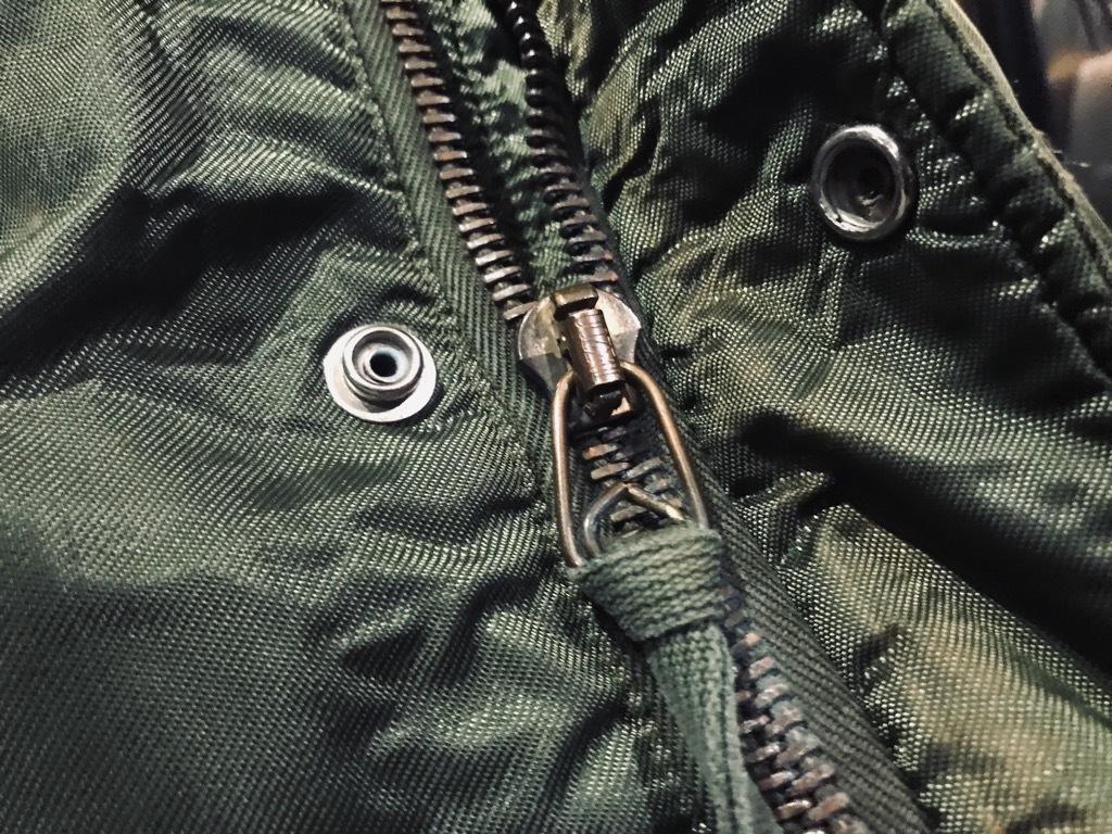 マグネッツ神戸店 10/12(土)冬Superior入荷! #1 US.Military Item Part1!!!_c0078587_14192814.jpg