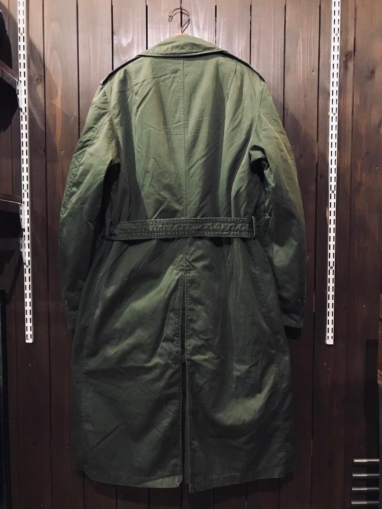 マグネッツ神戸店 10/12(土)冬Superior入荷! #2 US.Military Item Part2!!!_c0078587_15252649.jpg