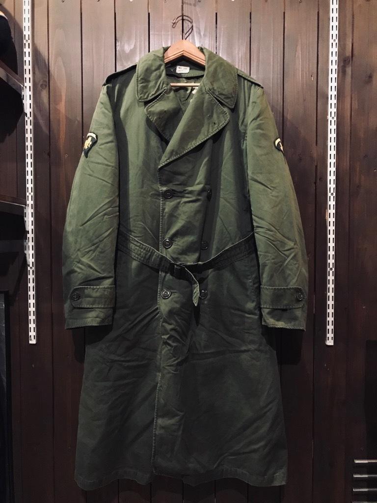マグネッツ神戸店 10/12(土)冬Superior入荷! #2 US.Military Item Part2!!!_c0078587_15252674.jpg