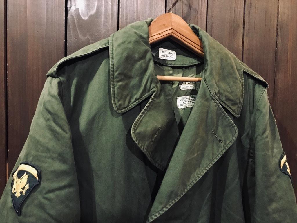 マグネッツ神戸店 10/12(土)冬Superior入荷! #2 US.Military Item Part2!!!_c0078587_15260384.jpg