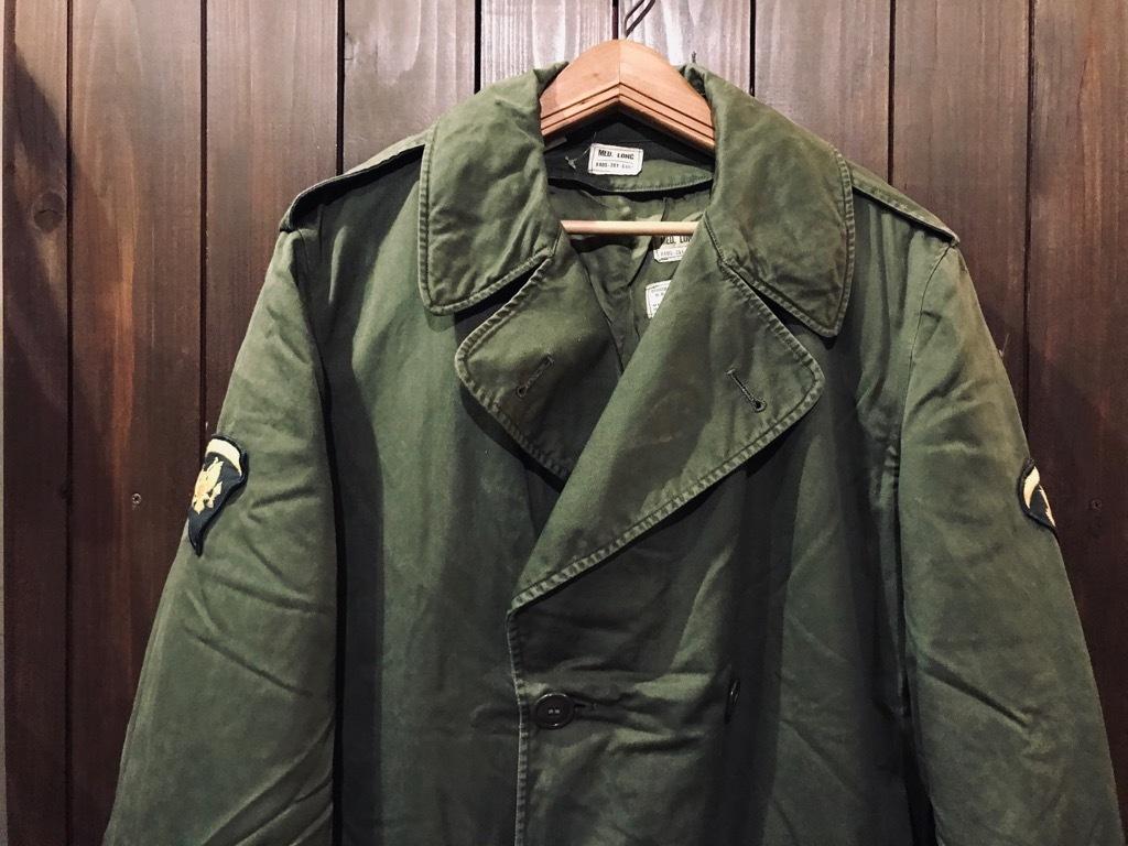 マグネッツ神戸店 10/12(土)冬Superior入荷! #2 US.Military Item Part2!!!_c0078587_15270903.jpg