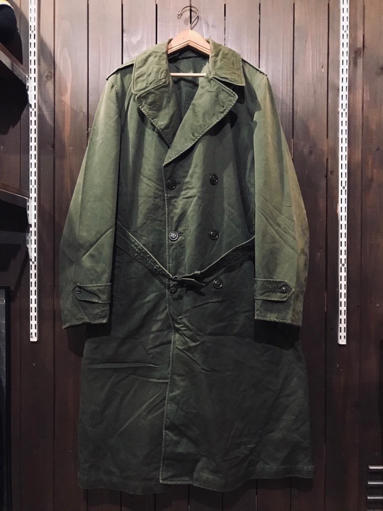 マグネッツ神戸店 10/12(土)冬Superior入荷! #2 US.Military Item Part2!!!_c0078587_15282021.jpg