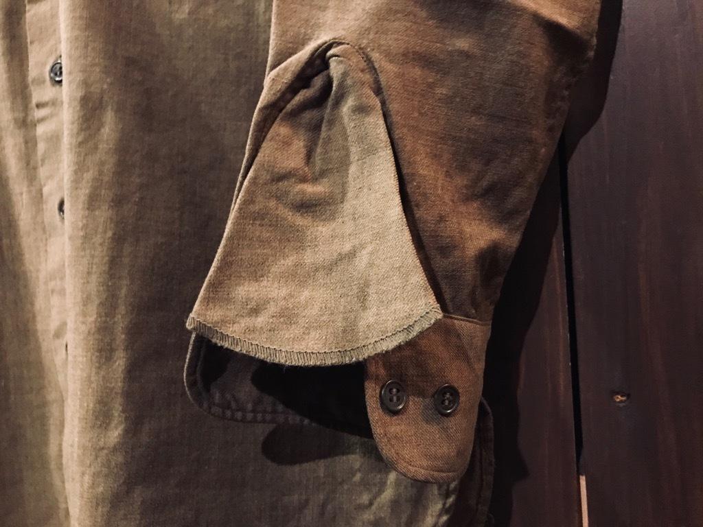 マグネッツ神戸店 10/12(土)冬Superior入荷! #2 US.Military Item Part2!!!_c0078587_15375808.jpg