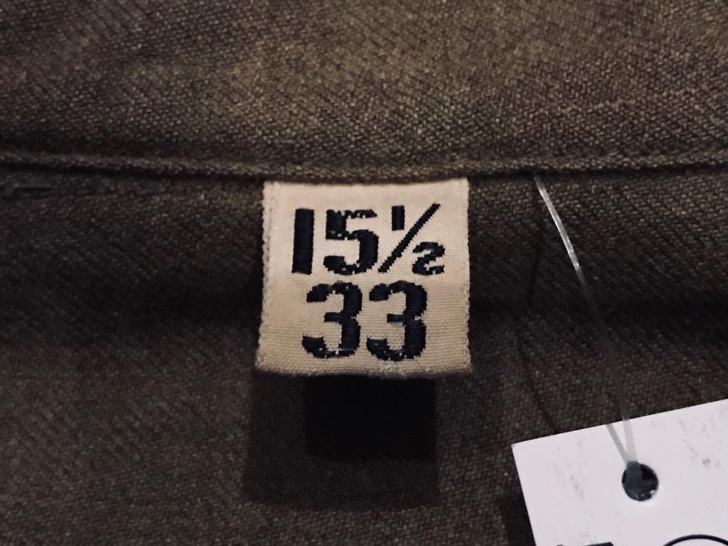 マグネッツ神戸店 10/12(土)冬Superior入荷! #2 US.Military Item Part2!!!_c0078587_15375985.jpg