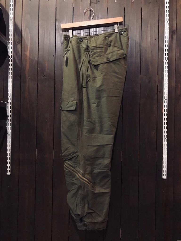 マグネッツ神戸店 10/12(土)冬Superior入荷! #2 US.Military Item Part2!!!_c0078587_15491418.jpg