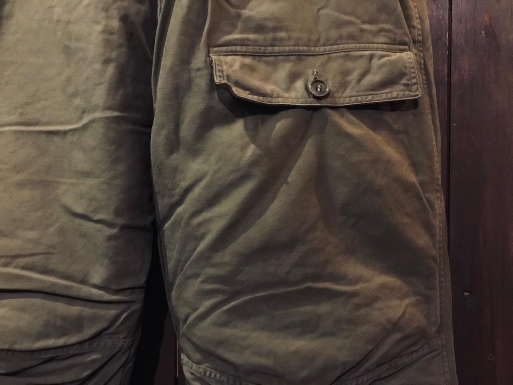 マグネッツ神戸店 10/12(土)冬Superior入荷! #2 US.Military Item Part2!!!_c0078587_15505026.jpg