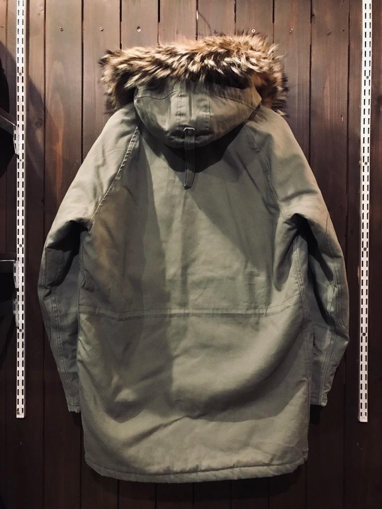 マグネッツ神戸店 10/12(土)冬Superior入荷! #2 US.Military Item Part2!!!_c0078587_15552340.jpg