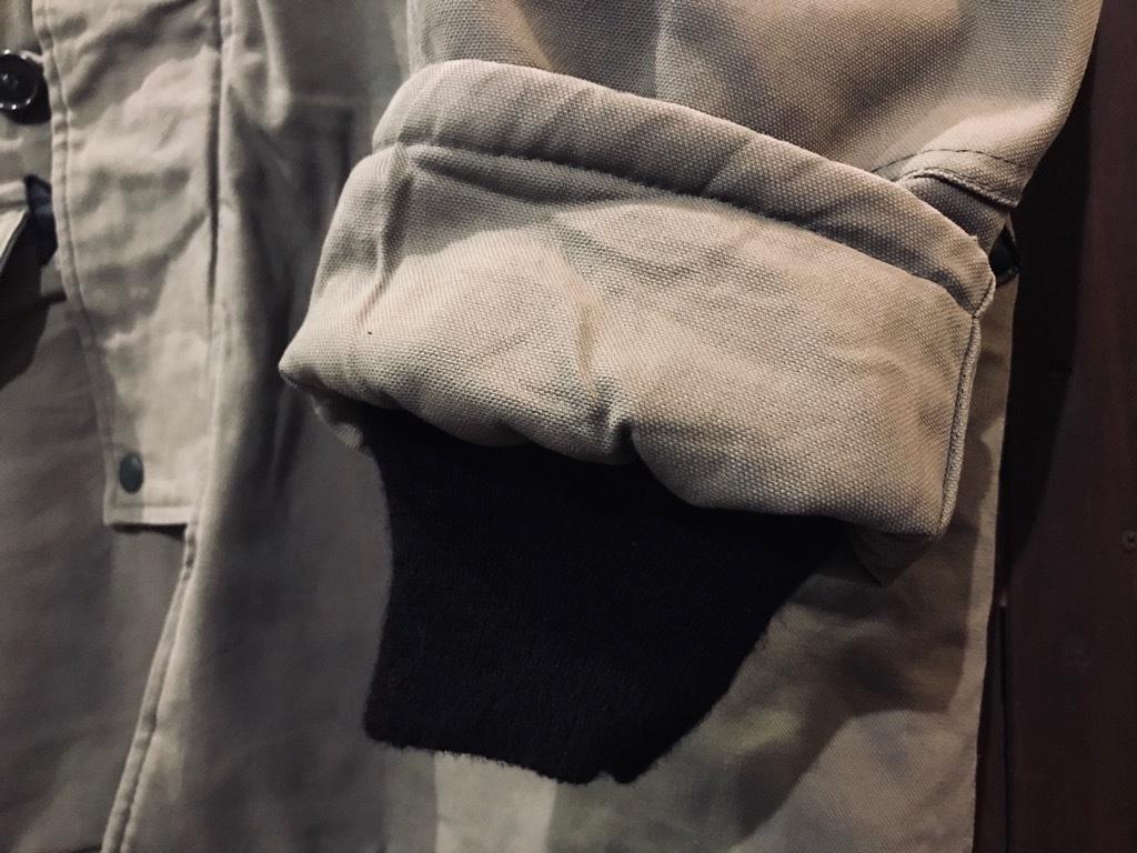 マグネッツ神戸店 10/12(土)冬Superior入荷! #2 US.Military Item Part2!!!_c0078587_15561469.jpg