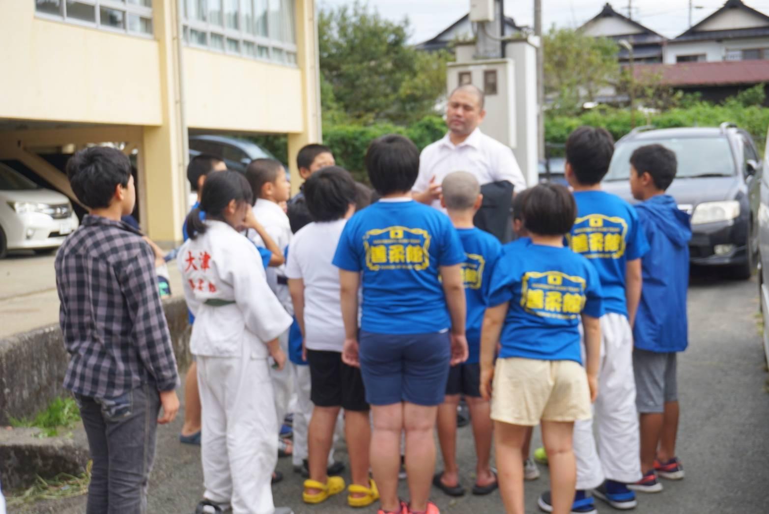 2019 「きよらの郷」防犯少年柔道大会_b0172494_18401430.jpg