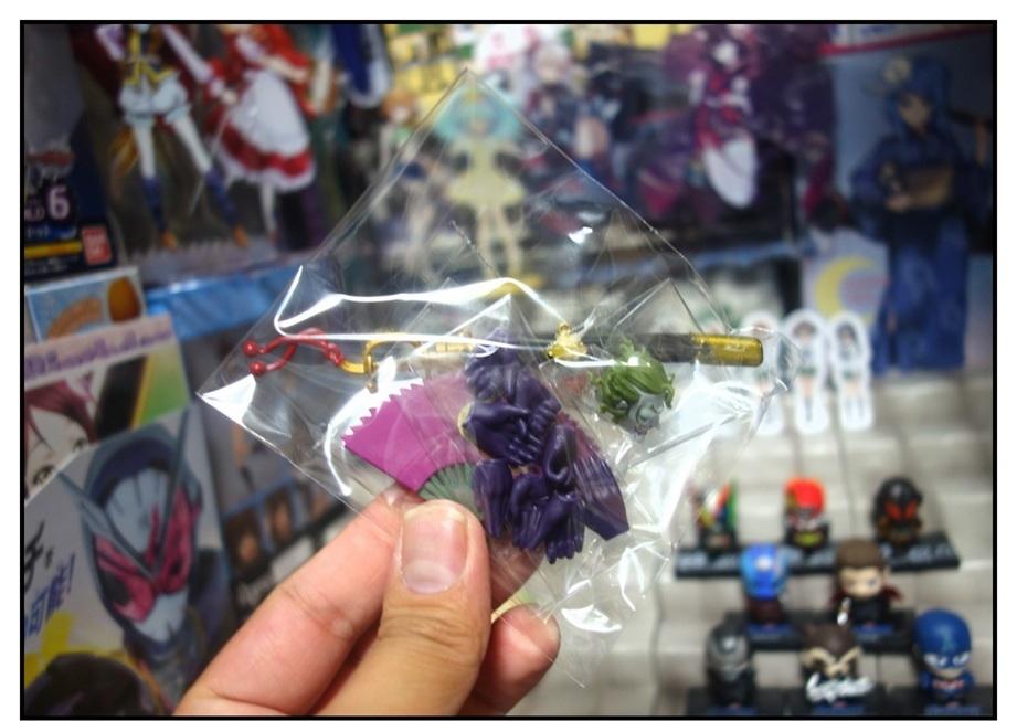 【漫画で雑記】仙台の中古店を巡る(生放送もあるゾ)_f0205396_21481463.jpg