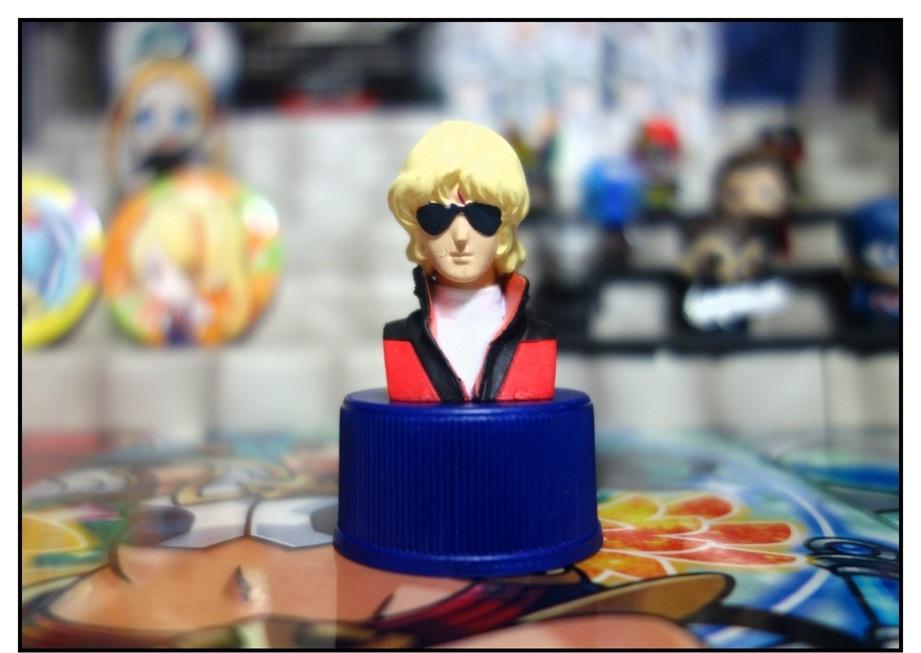 【漫画で雑記】仙台の中古店を巡る(生放送もあるゾ)_f0205396_21563373.jpg
