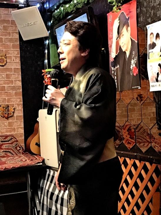 「歌う!セールスマン・ローカル線歌の旅」10月ロケ収録3日目_b0083801_08311061.jpg