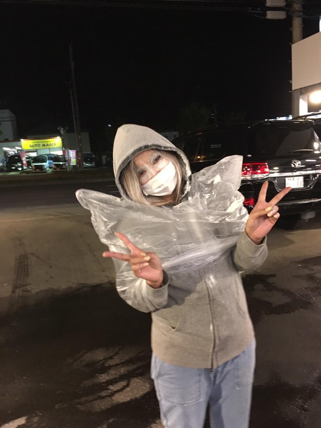 10月11日(金)本店ブログ☆彡 ハマーH3ありますよ♡ ランクル ハマー アルファード♪ _b0127002_18573720.jpg