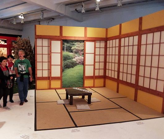 日本文化いっぱいのAnime Fest @ NYCC x Anime Expo会場_b0007805_06445975.jpg