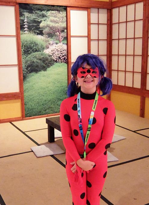 日本文化いっぱいのAnime Fest @ NYCC x Anime Expo会場_b0007805_06530981.jpg