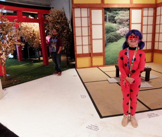 日本文化いっぱいのAnime Fest @ NYCC x Anime Expo会場_b0007805_06583219.jpg