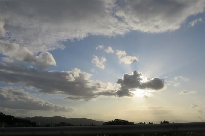 風が冷たく_a0214206_00175524.jpg