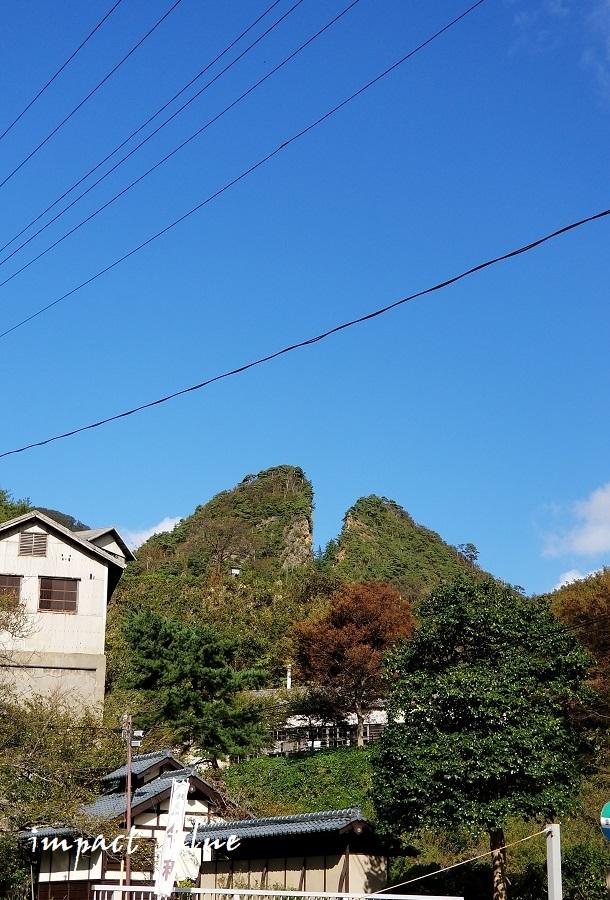 行って来ました!佐渡島(^^)/ ~2~_a0355908_12545477.jpg