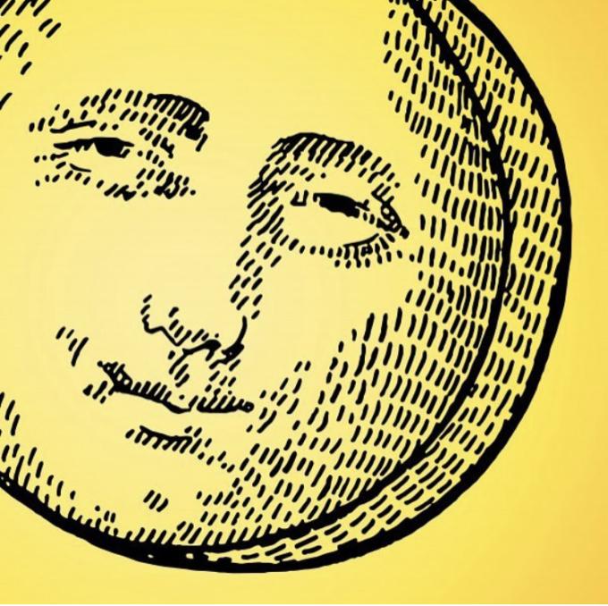 Mister Saturday Night 江の島CurryDiner OPPA-LA オッパーラは11月4日 月曜祝日 the 7hoursです‼️  3年ぶりにジャパンツアー開催決定‼️_d0106911_01204718.jpg