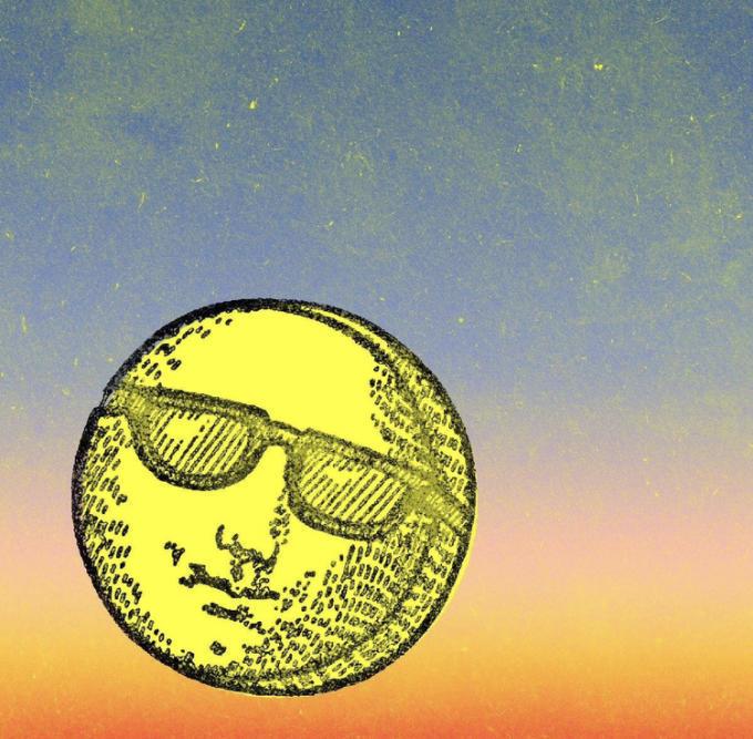 Mister Saturday Night 江の島CurryDiner OPPA-LA オッパーラは11月4日 月曜祝日 the 7hoursです‼️  3年ぶりにジャパンツアー開催決定‼️_d0106911_01320651.jpg