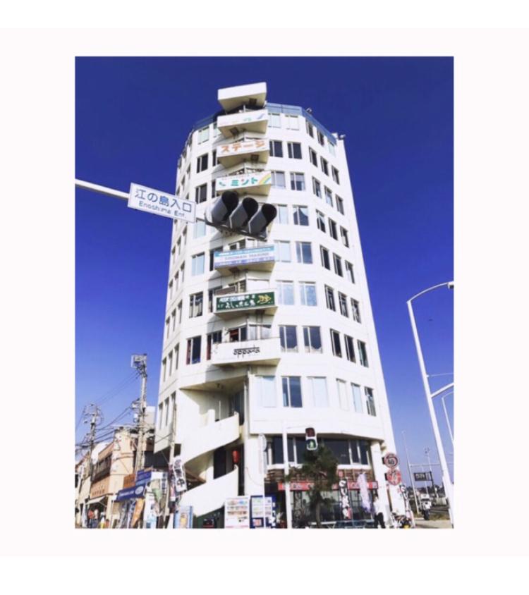 Mister Saturday Night 江の島CurryDiner OPPA-LA オッパーラは11月4日 月曜祝日 the 7hoursです‼️  3年ぶりにジャパンツアー開催決定‼️_d0106911_02023777.jpg