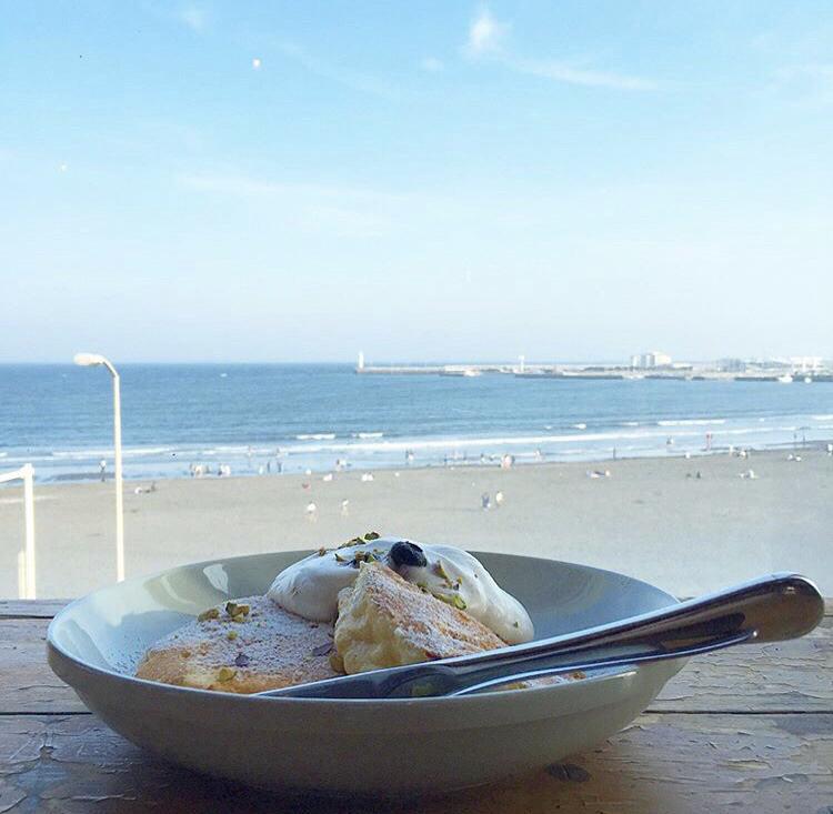 Mister Saturday Night 江の島CurryDiner OPPA-LA オッパーラは11月4日 月曜祝日 the 7hoursです‼️  3年ぶりにジャパンツアー開催決定‼️_d0106911_02045806.jpg