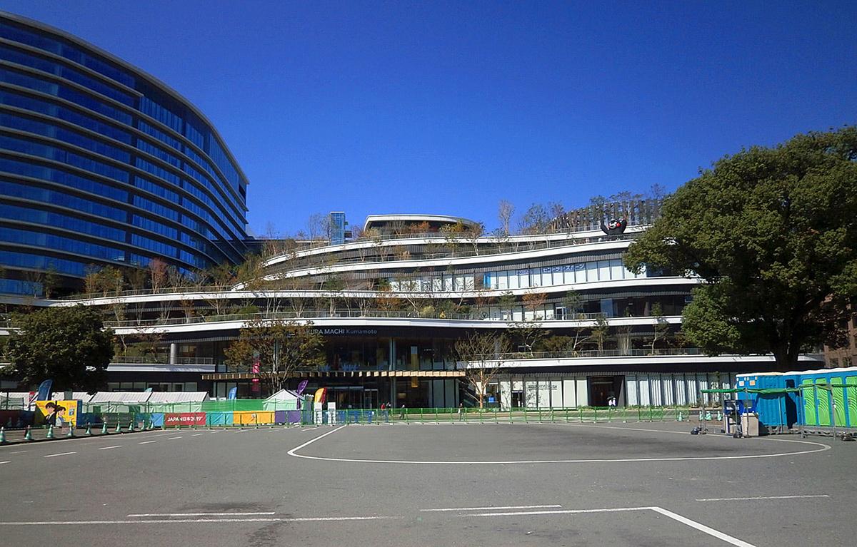 旧 熊本交通センター。_b0044115_15213973.jpg