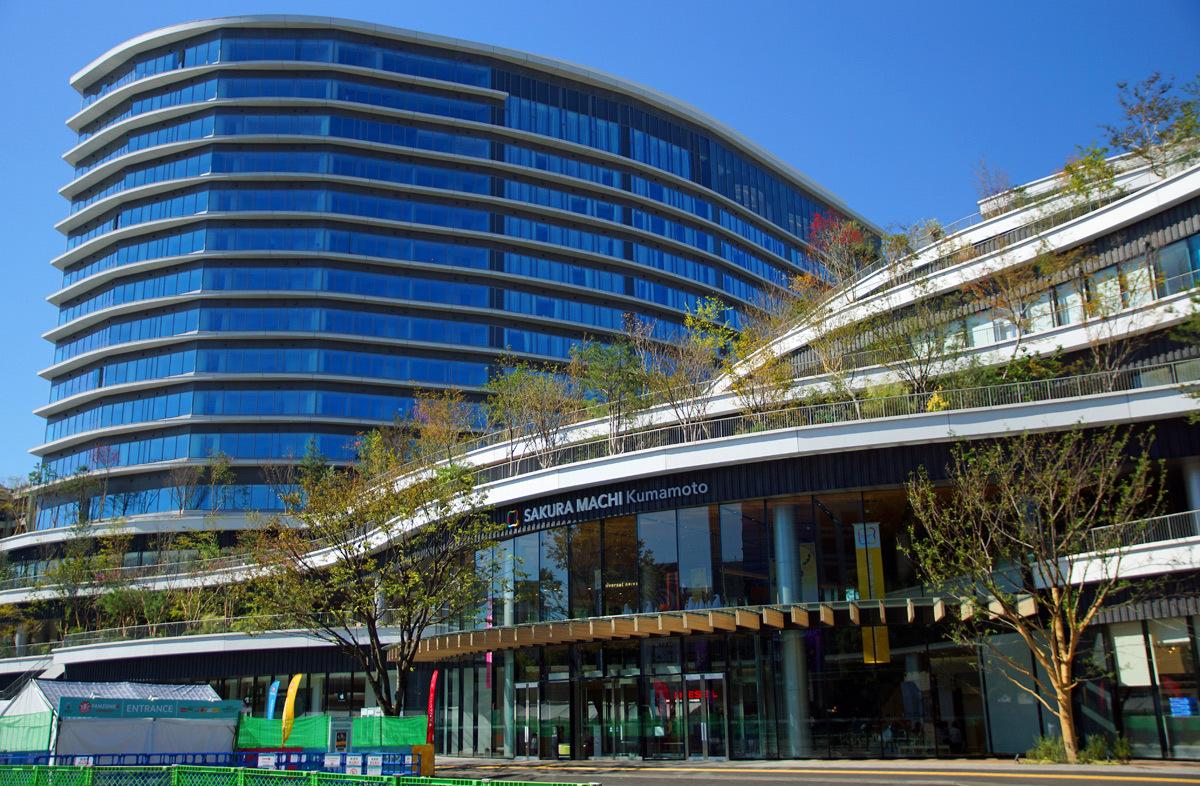 旧 熊本交通センター。_b0044115_15222994.jpg